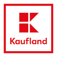480px_Kaufland_201x_logo.svg