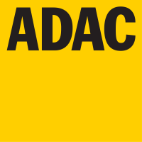 ADAC_Logo.svg
