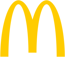1200px_McDonald_s_Golden_Arches.svg