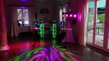 hochzeit_dj_saar_saarland_party_geburtstag_firmenfest_linslerhof_u_berherrn_hubertus_saal_von_boch_landgut_romantik_hotel_lux_luxemburg_luxembourg_0_frankreich_feiern