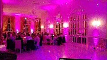 hochzeit_dj_saar_saarland_party_geburtstag_firmenfest_orangerie_bad_mondorf_lux_luxemburg_luxembourg_casino_2000_frankreich_feiern2