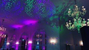 hochzeit_dj_saar_saarland_party_geburtstag_firmenfest_orangerie_bad_mondorf_lux_luxemburg_luxembourg_casino_2000_frankreich_feiern
