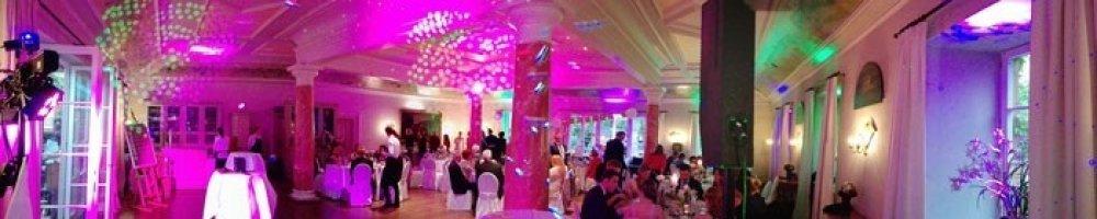 hochzeit_dj_saar_saarland_party_geburtstag_firmenfest_linslerhof_romantik_hotel_von_boch_saal_hubertus_u_berherrn_frankreich_feiern2