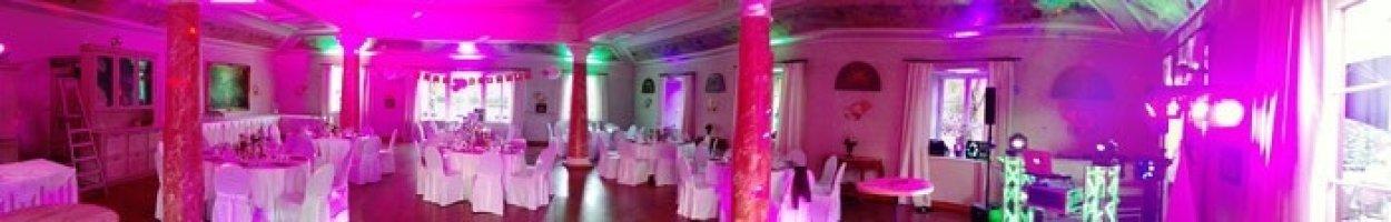 hochzeit_dj_saar_saarland_party_geburtstag_firmenfest_linslerhof_romantik_hotel_von_boch_saal_hubertus_u_berherrn_frankreich_feiern