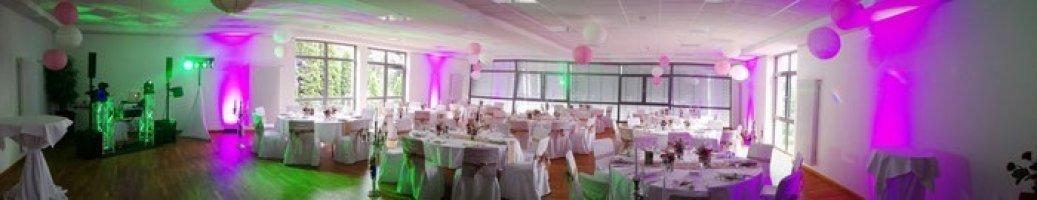 hochzeit_dj_saar_saarland_party_geburtstag_firmenfest_see_hotel_seehotel_kell_am_see_feiern