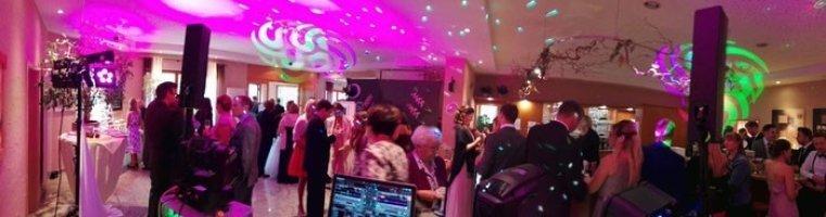 hochzeit_dj_saar_saarland_party_geburtstag_firmenfest_gasthaus_restaurant_zur_sonne_merchweiler_feiern