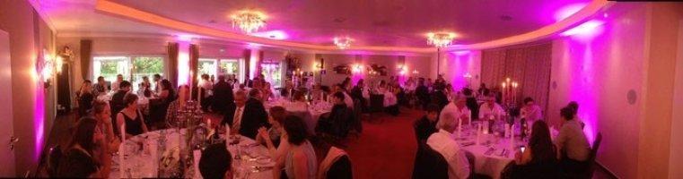 hochzeit_dj_saar_saarland_party_geburtstag_firmenfest_seehotel_losheim_am_see_hotel_feiern
