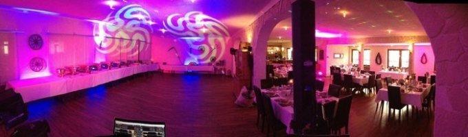 hochzeit_dj_saar_saarland_party_geburtstag_firmenfest_reimsbacher_hof