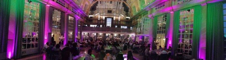 hochzeit_dj_saar_saarland_party_geburtstag_firmenfest_schloss_schlo_saarbru_cken_saarbru_cker_spiegelsaal
