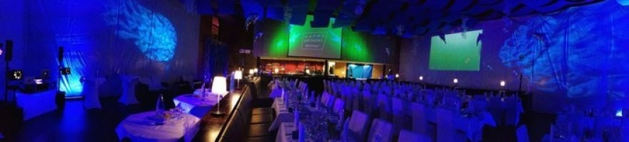 hochzeit_dj_saar_saarland_party_geburtstag_firmenfest_cloef_atrium_orscholz_luxemburg_luxembourg_louxembourg